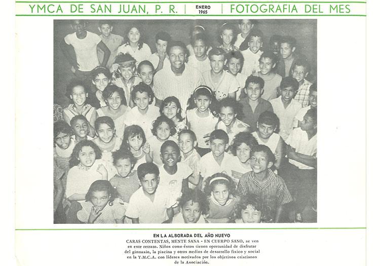 YMCA-SJ-1965.jpg