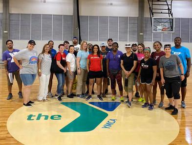 YMCA - Voluntarios YUSA.jpg