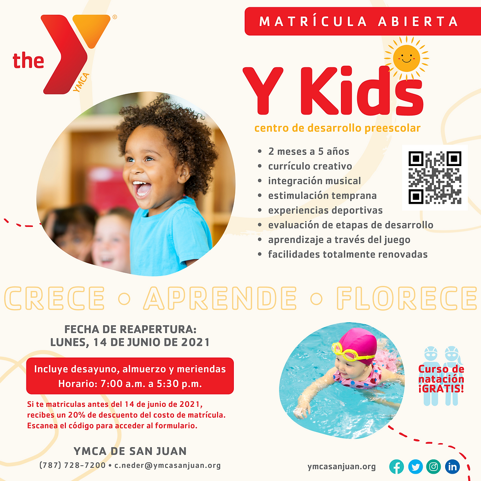 Y Kids - redes - mayo 2021 (2).png