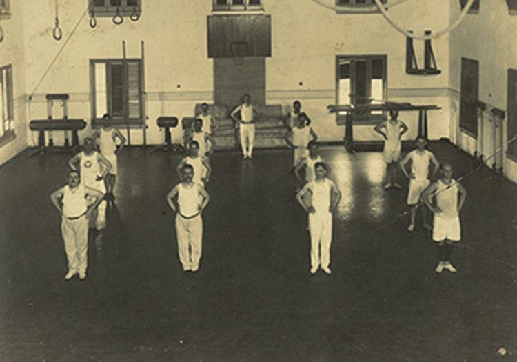 gimnasioYMCA-1900s.jpg