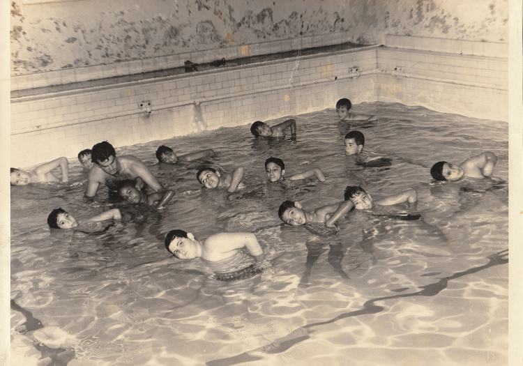 YMCA-SJ piscina.jpg