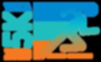 Logo 5K 2020.png
