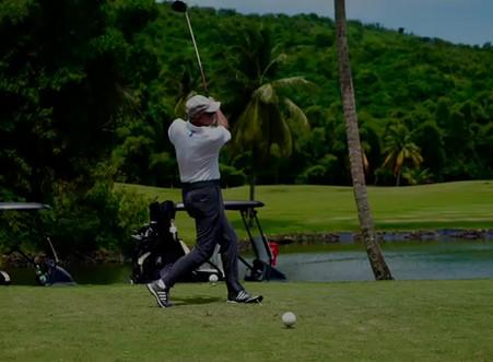 Exitosa la 6ta edición del YMCA Friends Golf Classic