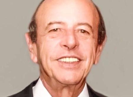 YMCA lamenta el fallecimiento de su director Abelardo (Pin Pin) Ruiz Martín