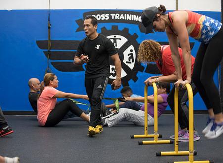 Noticias recientes sobre la YMCA de San Juan