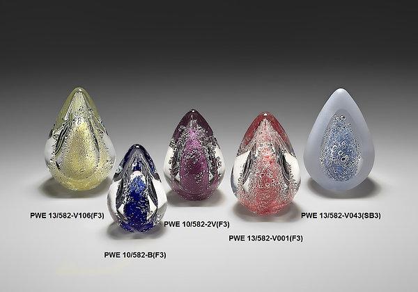 PWE 582 stiklo skulptūra, verslo dovanos, stiklo kūrinys, stiklo dirbiniai, stiklo suvenyrai, glasremis, meninio stiklo