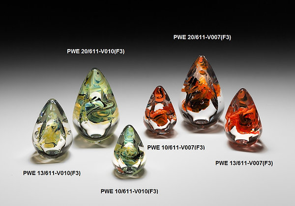 PWE 611 stiklo gaminys, verslo dovanos, apdovanojimai, stiklo kūrinys, stiklo dirbiniai, stiklo skulptūros, glasremis, menas
