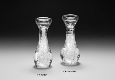 CH 595-K