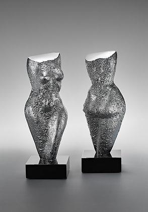 WF stiklo gaminys, verslo dovanos, stiklo kūrinys, stiklo dirbiniai, stiklo suvenyrai, glasremis, meninio stiklo studija
