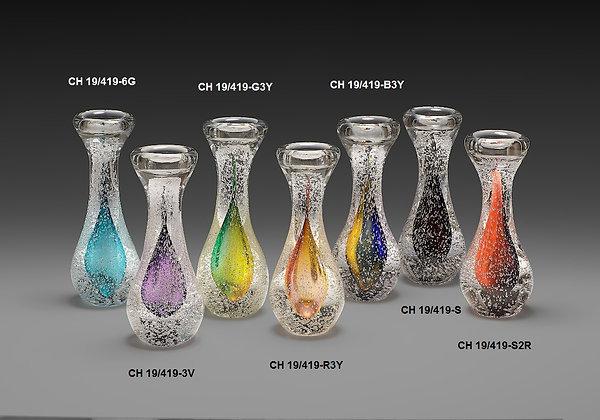CH 419 stiklo skulptūra, verslo dovanos, stiklo kūrinys, stiklo dirbiniai, stiklo suvenyrai, glasremis, meninio stiklo