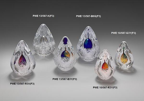 PW 587 stiklo skulptūra, verslo dovanos, stiklo kūrinys, stiklo dirbiniai, stiklo suvenyrai, glasremis, meninio stiklo
