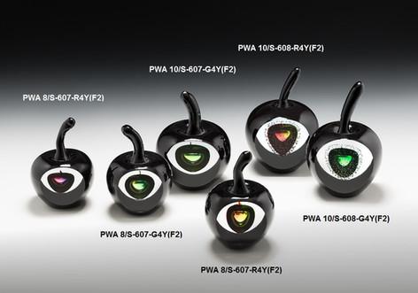 607-608 PWA