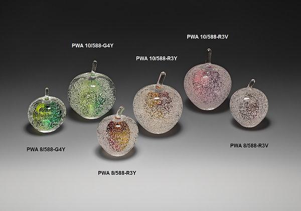 PWA 588 stiklo gaminys, verslo dovanos, stiklo kūrinys, stiklo dirbiniai, stiklo suvenyrai, glasremis, meninio stiklo studija