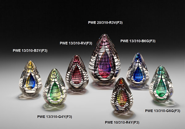 PWE 310 stiklo gaminys, verslo dovanos, apdovanojimai, stiklo kūrinys, stiklo dirbiniai, stiklo skulptūros, glasremis,