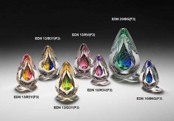 EDN stiklo gaminys, verslo dovanos, apdovanojimai, stiklo kūrinys, stiklo dirbiniai, stiklo skulptūros, glasremis,