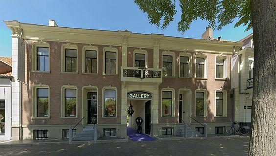 Galerie_1_web3-1.jpg