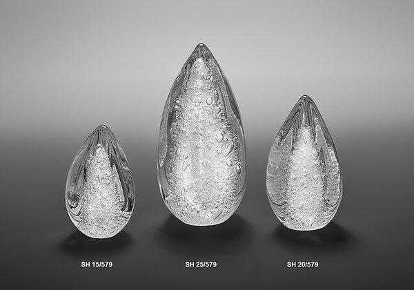 SH 579 stiklo gaminys, verslo dovanos, apdovanojimai, stiklo kūrinys, stiklo dirbiniai, stiklo skulptūros, glasremis,