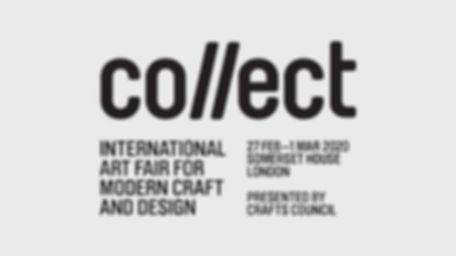 Collect-hero-852x479.jpg