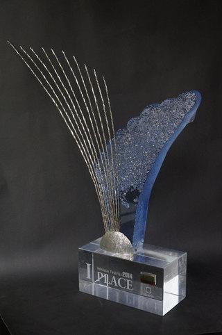 Vilniaus Fejerija prize