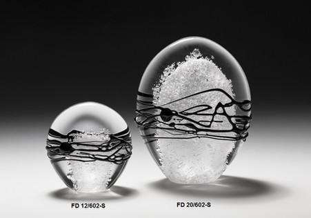 FD 602 -S