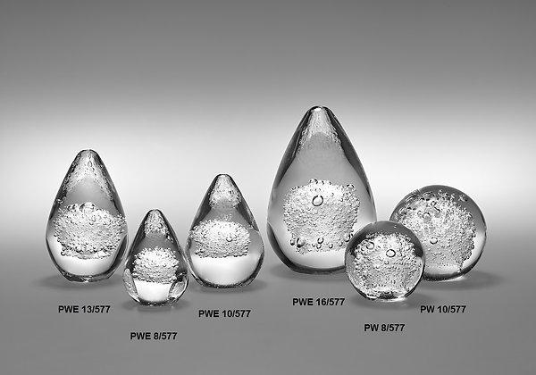 PWA 577 stiklo gaminys, verslo dovanos, stiklo kūrinys, stiklo dirbiniai, stiklo suvenyrai, glasremis, meninio stiklo studija