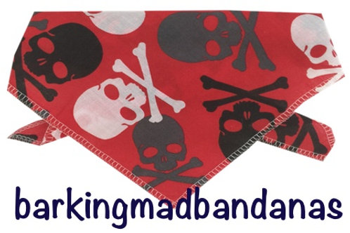 Halloween Dog Outfits, Halloween Bandanas, Halloween Cheap Dog Outfits, Pirate