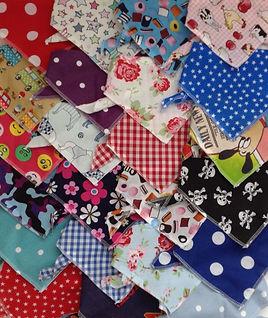 Wholesale, Trade Dog Bandanas, Cheap Bandanas, UK, Dog Gifts, Dog Walking