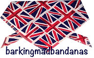 British, cheap, dog supplies, dog clothing, dog gifts UK