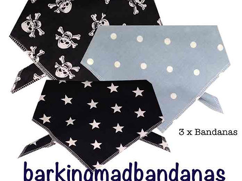 Value Cheap Dog Grooming, Sale Bandanas, Value discounted bandanas