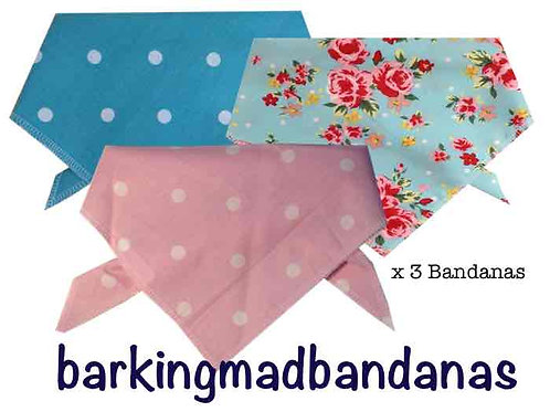 Sale Bandanas, Sale deals, Dog grooming, dog walking, dog business