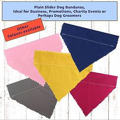 Plain Dog Bandanas, Promoting Dog Bandanas UK, Advertising Dog Bandanas, Plain Dog Bandanas UK, Yellow Dog Bandanas UK, Charity Plain Dog Bandanas UK, Printing Dog Bandanas UK, Plain Dog Grooming Dog Bandanas UK