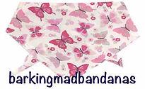 Dog Clothing, Pink dog bandana, Dog Breeds Dog gift, dog clothing, dog accessories