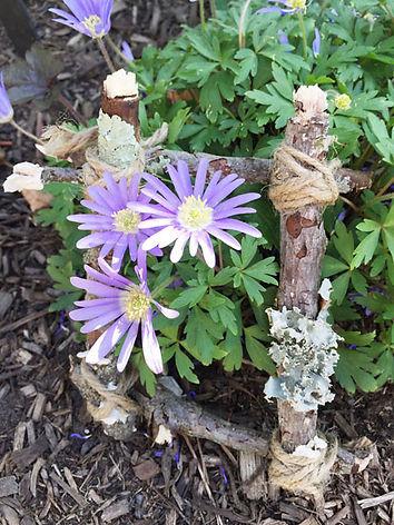 garden frame ret.jpg