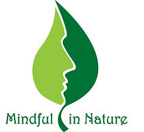 Mindful in Nature Logo
