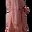 Thumbnail: Caroline Dresses - Pumpkin Spice