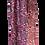 Thumbnail: Sabine Shirt Dress - Plum Perfect