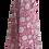 Thumbnail: Katharine COTTON Night Shirt No. 3 (pink)