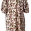 Thumbnail: eloise dress en English garden floral toile