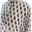 Thumbnail: Facile Shirt, Pink Dahlias