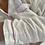 Thumbnail: Katharine Linen Night Shirt No. 1