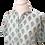 Thumbnail: facile camp shirt en jardin bleu clair