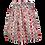 Thumbnail: chez whitman apron