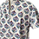 Thumbnail: sabine shirt dress en petite summer bouquets