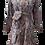 Thumbnail: Caroline Dresses - Afternoon Tea