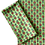 Thumbnail: Lunch in Lagos table linens