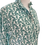 Thumbnail: Sassaroo Shirt en Les Singes
