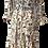 Thumbnail: Monceau Dress en September Blooms