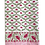 Thumbnail: water lily linen collection