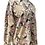 Thumbnail: caroline shirt en floral blooms
