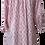 Thumbnail: marseille morning market dress en summer boardwalk